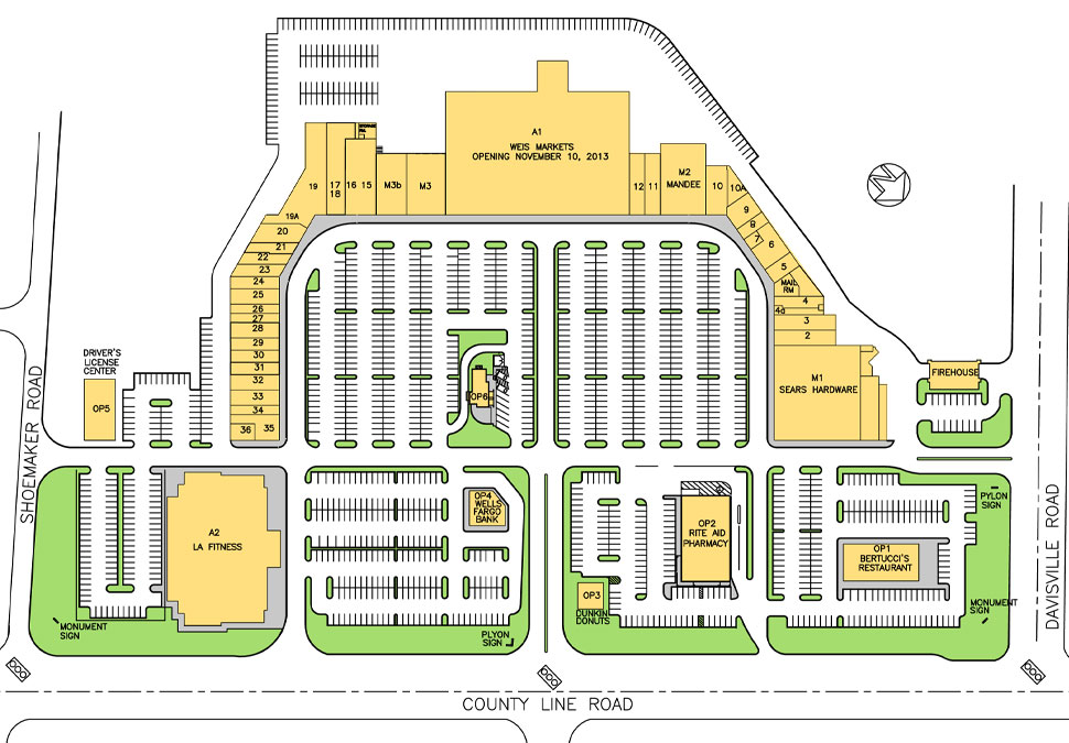 Willow Grove Mall Map Willow Grove Mall Map | compressportnederland Willow Grove Mall Map